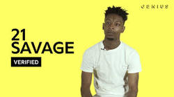 Paramount Entertainment Migos ,Booking Agency, Booking 21 Savage , For Private & Corporate Events concerts,– Contact,21 Savage , Agents Paramount Entertainment , ​908-938-8307, book 21 Savage for live concerts, hire 21 Savage for concert events, 21 Savage,