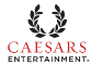 casino's, corporate events, comedy shows, lounge bands, showroom artists, headliners, dj's, corporate entertainment,