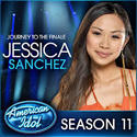 Book Jessica Sanchez worldwide, booking Jessica Sanchez, hire Jessica Sanchez, Jessica Sanchez global booking agent, Jessica Sanchez booking agency, Jessica Sanchez global talent agency, Jessica Sanchez, corporate event, corporate engagement, celebrity booking, event booking, concert bookings, corporate entertainment