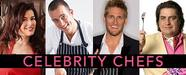 Celebrity Chef's Booking Agency Booking Celebrity Chef's For Private & Corporate Events - Celebrity Chef's Agent 908-938-8307, hire chief's, food, TV chief's, chief agents, cooking show agents, celebrity chief's,