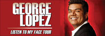 comedian agents, stand up comedy agents, comedy agents managers, how to get a comedy agent, comedy agents directory, comedy bookers and agents, stand up comedy training, comedy class,   Booking Agency Booking George Lopez For Private & Corporate Events –