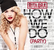 Hire RITA ORA  booking entertainment agency Paramount  Entertainment to arrange live shows with  RITA ORA for a concert,  event booking agents, casino event, corporate event, private party, college events, fundraiser, gala, public concert, wedding event, college party,  festival - fair ,