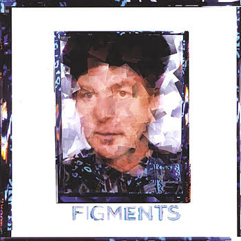 Paramount Entertainment, Anton Fig Talent Agency, Global artists corporate events, International Booking Entertainment Agents, college events, music festivals, resort entertainment, corporate entertainment agents, arts center, concerts, music festivals, event planners, private parties, Night clubs, casino entertainment, arts center, fund raisers, private party,