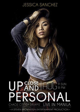"""book Jessica Sanchez worldwide, booking Jessica Sanchez, hire Jessica Sanchez, Jessica Sanchez global booking agent, Jessica Sanchez booking agency, Jessica Sanchez global talent agency, Jessica Sanchez, corporate event, corporate engagement, celebrity booking, event booking, concert bookings, corporate entertainment"