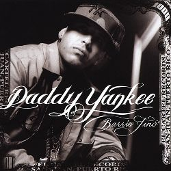 Paramount Entertainment Daddy Yankee ,Booking Agency, Booking Daddy Yankee  , For Private & Corporate Events concerts,– Contact, Daddy Yankee , Agents Paramount Entertainment , ​908-938-8307, book Daddy Yankee for live concerts, hire Daddy Yankee for concert events, Daddy Yankee nightclub  event agent, Daddy Yankee management,