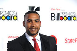 Paramount Entertainment  Don Omar,Booking Agency, Booking  Don Omar  , For Private & Corporate Events concerts,– Contact,  Don Omar , Agents Paramount Entertainment , ​908-938-8307, book  Don Omar for live concerts, hire  Don Omar for concerts