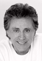 Frankie Valli's Booking Agency Booking Frankie Valli's For Private & Corporate Events – Contact  Frankie Valli's Agent 908-938-8307 corporate events,private parties,casino events,arts centers,concerts,festivals,concerts, private parties, corporate party,