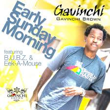 Gavinchi Brown, university booking agent for  rap - reggae music artist - booking agent. artist available for your event. Book this Artist call agent Nick Grant .,corporate events, art centers,. corporate events, casino events, college events, concerts, art centers, private parties,