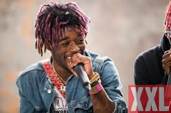 Paramount Entertainment Lil Uzi Vert ,Booking Agency, Booking Lil Uzi Vert  , For Private & Corporate Events concerts,– Contact, Lil Uzi Vert , Agents Paramount Entertainment , ​908-938-8307, book Lil Uzi Vert for live concerts, hire Lil Uzi Vert for concerts,