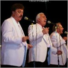 Oldies Band Booking Agency, find a talent agent, company private party, Entertainment Booking Agency,Corporate Entertainment, Corporate Event Management, County Fair Entertainment, Outdoor Festival Entertainment, Event Planning, Event Planning Company, oldies  Events